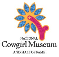 Veryl Goodnight named National Cowgirl Museum and Hall of Fame Inductee