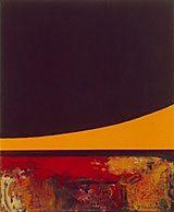 DesertHorizon#4 - Dan Namingha