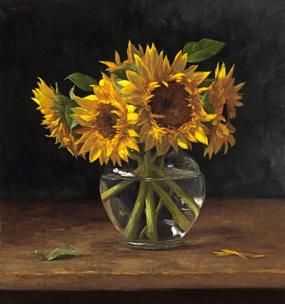Sunflowers-lg