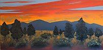High-Desert-Light - Dan Namigha
