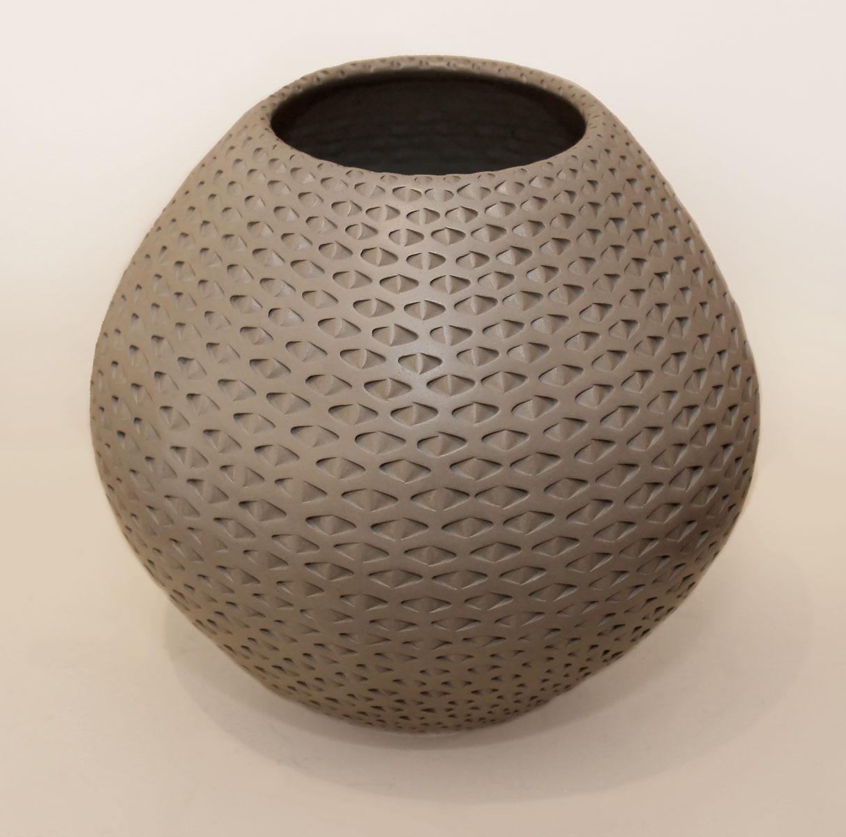 grey oval michael wisner ann korologos gallery michael wisner grey oval