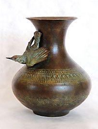 Songbird-Vase-sm