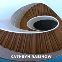 Kathryn Rabinow photography