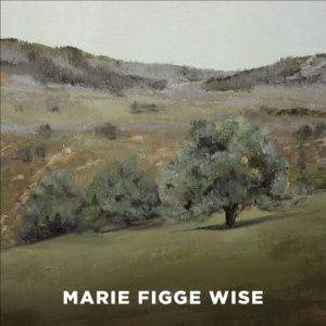 Marie-Figge-Wise-art
