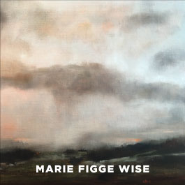 Marie Figge Wise art
