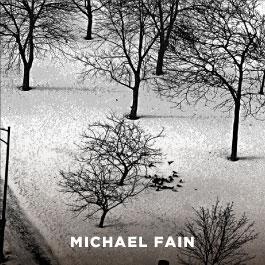 Michael Fain photography