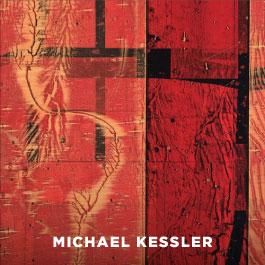 Michael Kessler paintings