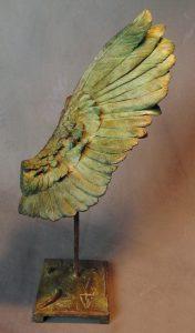 Neil Clifford - Fallen Angel