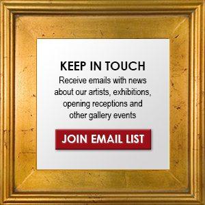 Ann Korologos Gallery email list