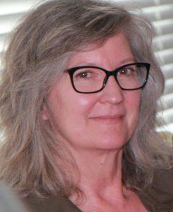 Dinah Worman, Artist