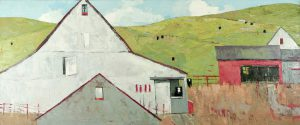 Dinah-Worman-Barns-and-Cows-slide