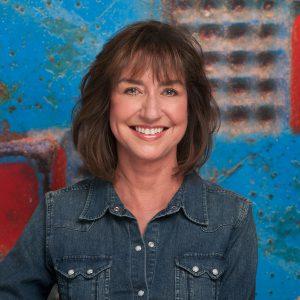 Gayle Waterman, Artist