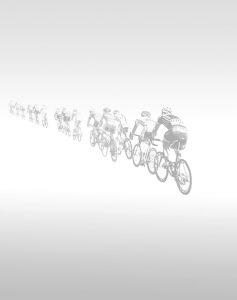 Michael Fain - Bike Race 3b1