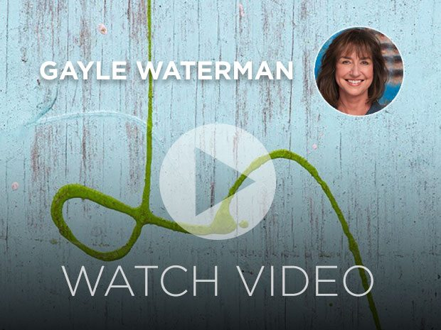 Watch-Video-Gayle-Waterman Interview