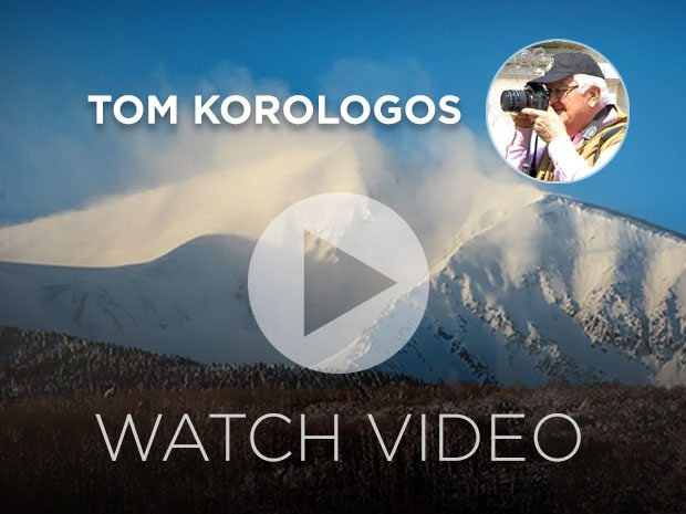 Watch-Video-Tom-Korologos-Interview