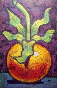 Aaron Fink - Cherry Tomato 40/50