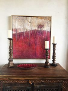 Andy-Taylor-painting-in-situ
