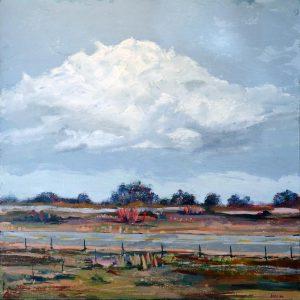 James Bohling - Deserted Road