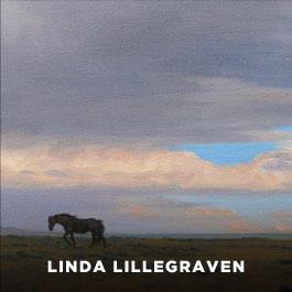 Linda Lillegraven