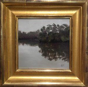Marie Wise - Everglades