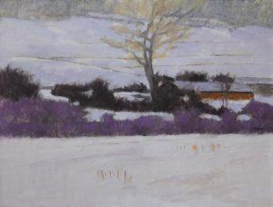 Andy Taylor - El's Studio