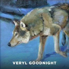 Artists of Contemporary Western Art | Ann Korologos Gallery