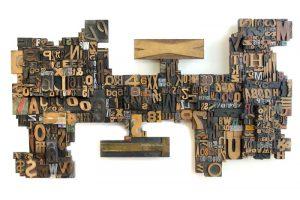 Lloyd  Schermer  - A Puzzle for the Future