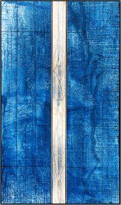 Michael Kessler - Bluebirch