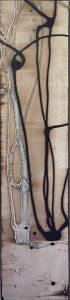 Michael Kessler - Branches (4)