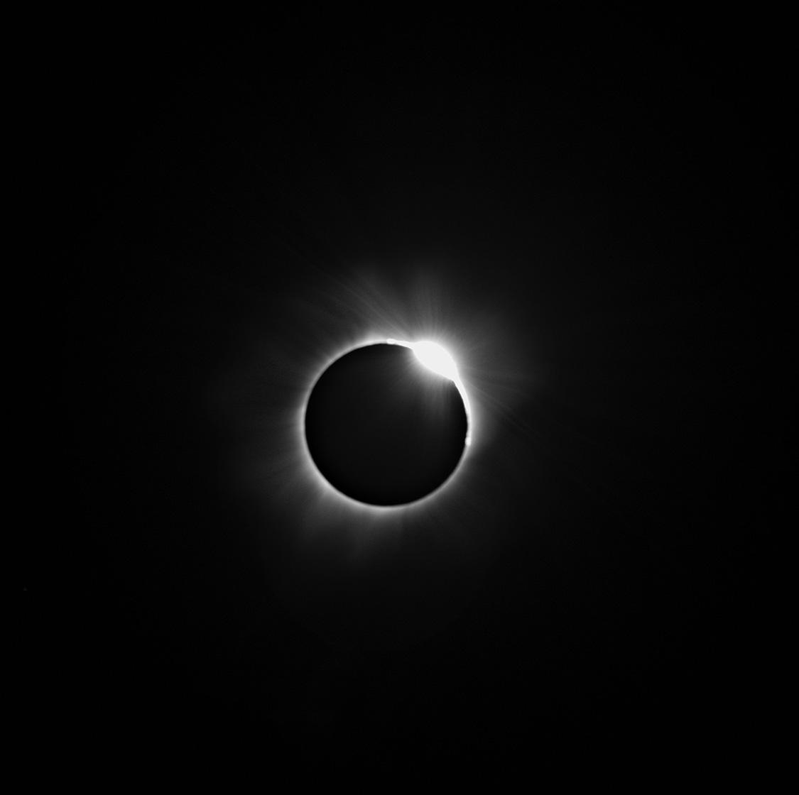 Michael Fain - Eclipse C1