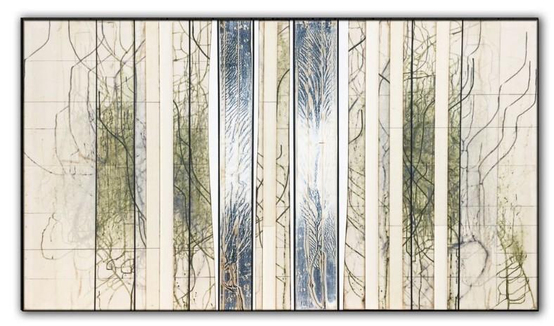 Michael Kessler - Foliagefields (3)