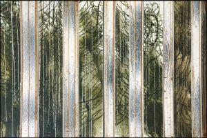Michael Kessler - Forest (14)