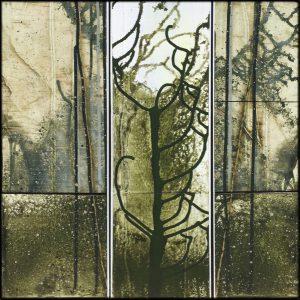 Michael Kessler - Forest (19)
