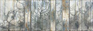 Michael Kessler - Greywoods (5)