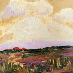 James Bohling - Late Light