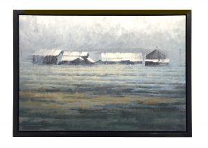 Terry  Gardner - Park County Ranch