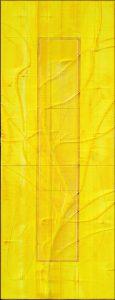 Michael Kessler - Sunspot (2)