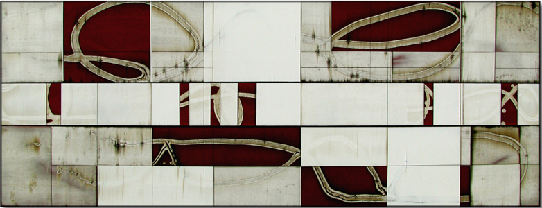 Michael Kessler - Tawheed
