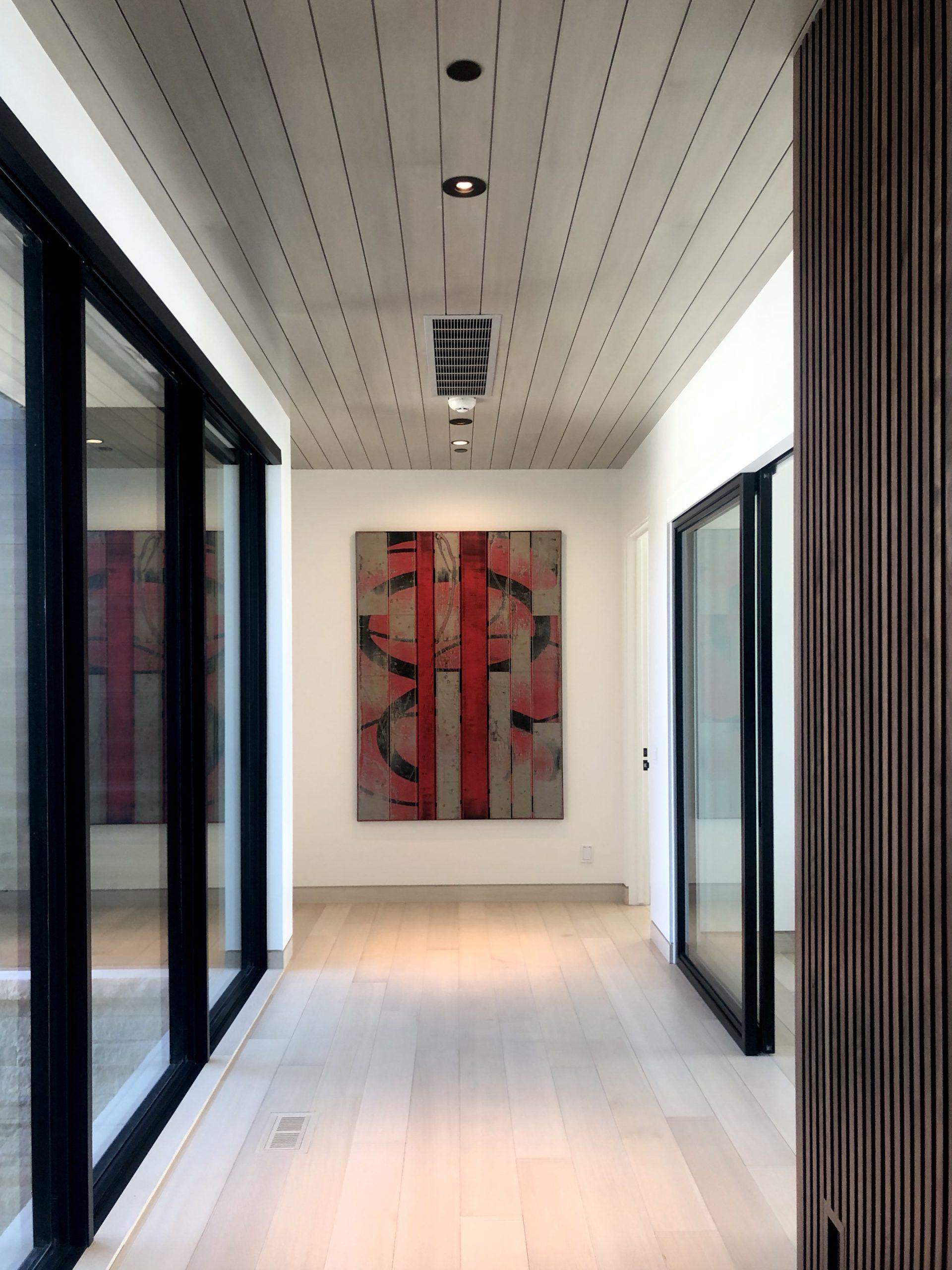 Michael Kessler-abstract painting-In Situ-2020
