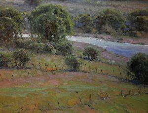 Dan Young - Along the Roaring Fork