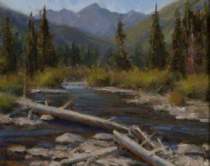 Dan Young - Colorado's Finest