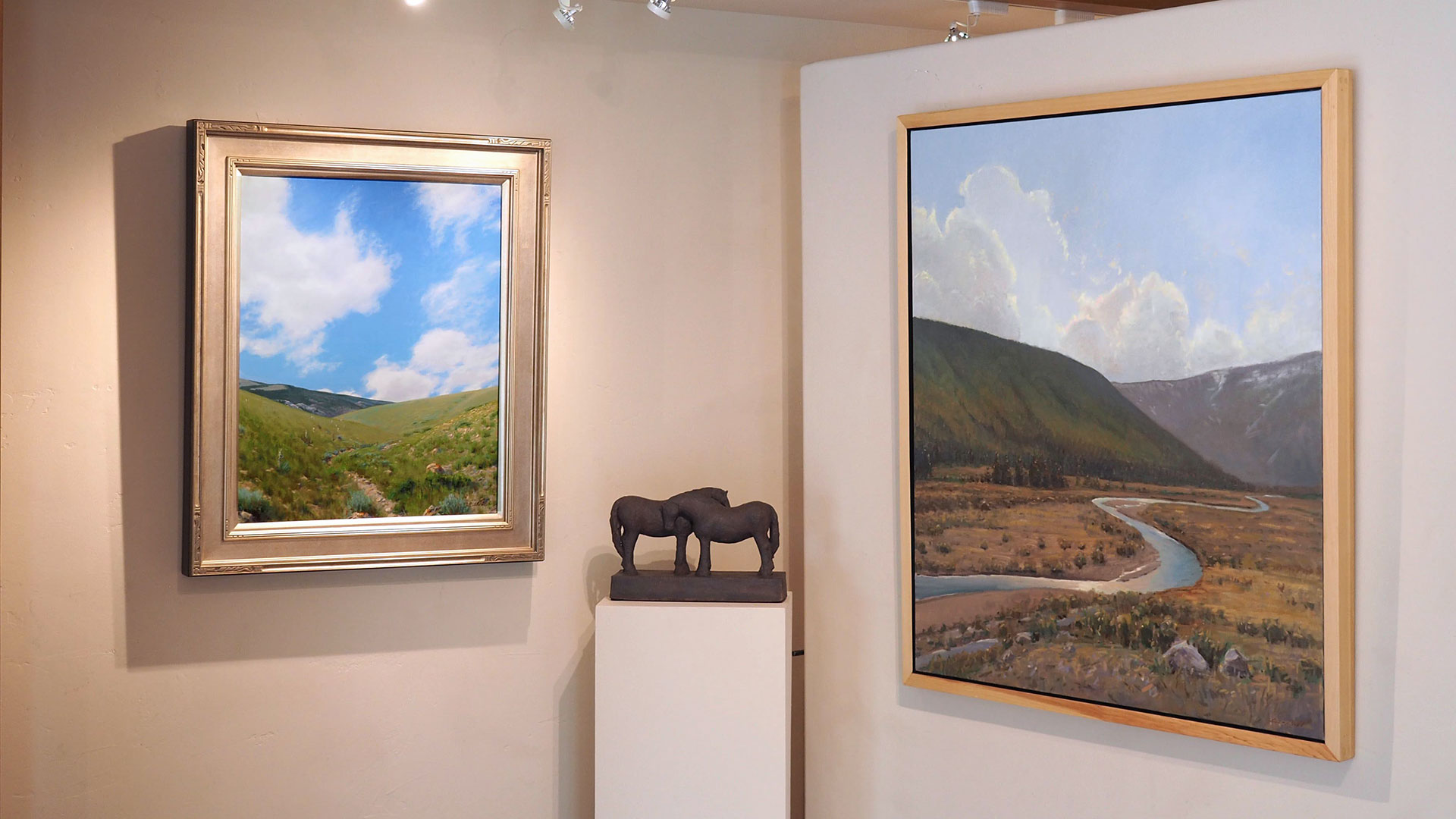 Landscapes-Near-and-Far-exhibition