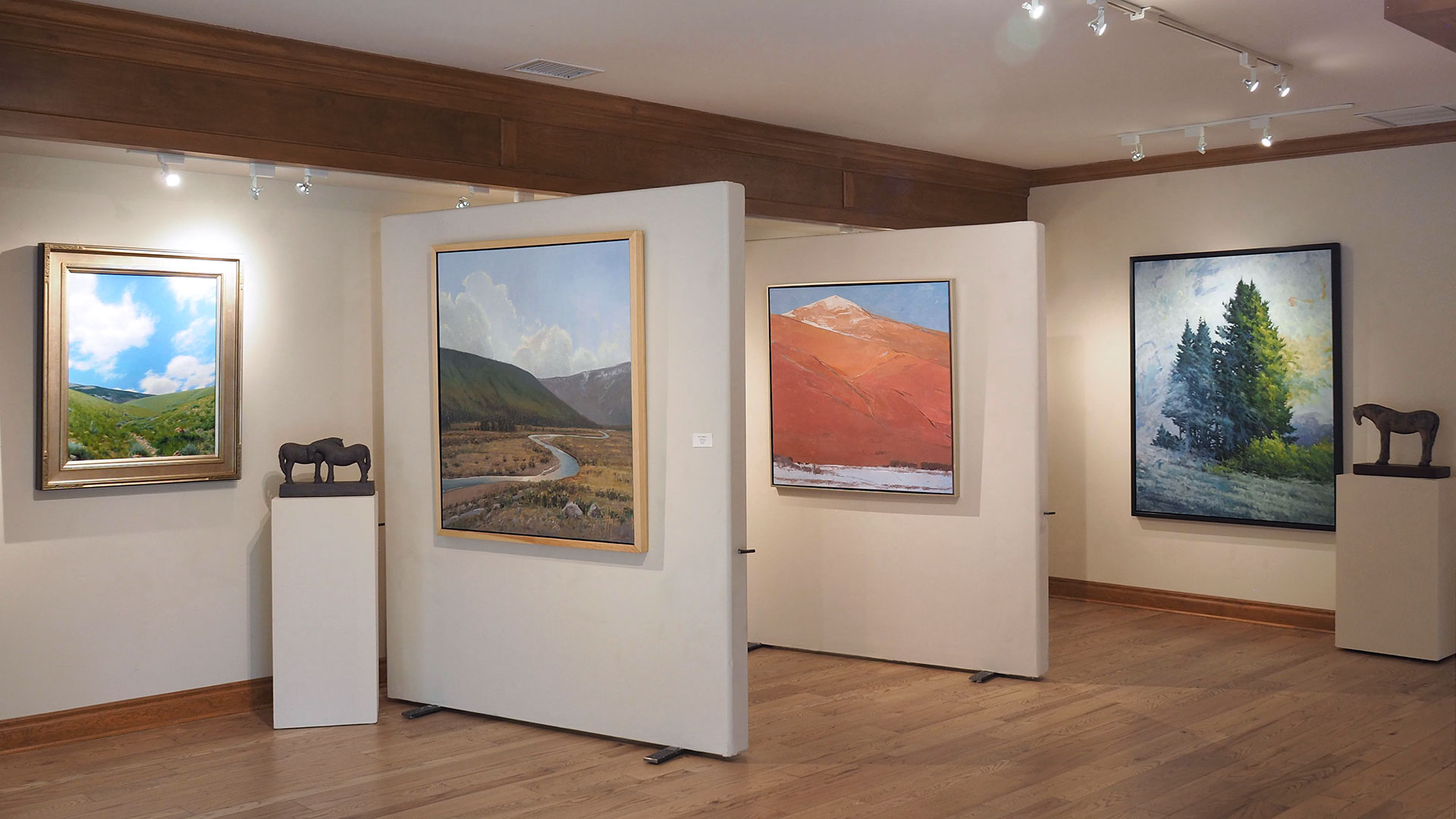 Landscapes-Near-and-Far-exhibition 2