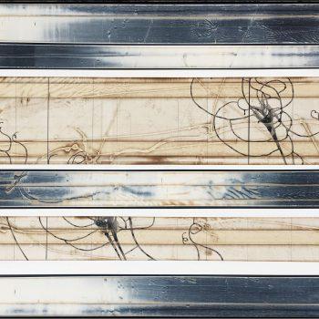 Michael Kessler - Birchclips (4)