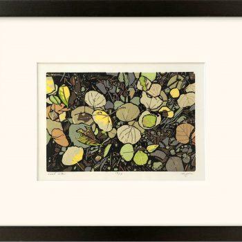 Sherrie York - Leaf Litter