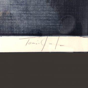 Tomas Lasansky - The Inauguration ws 50