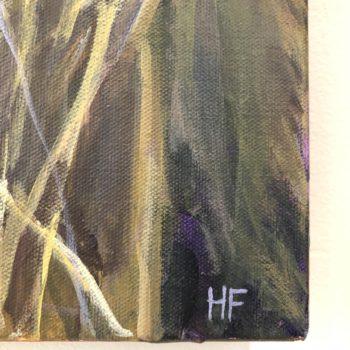 Heather Foster - Tall Grass