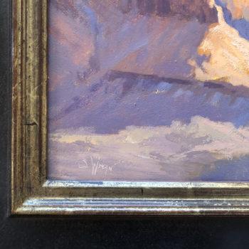 Simon Winegar - Canyonlands