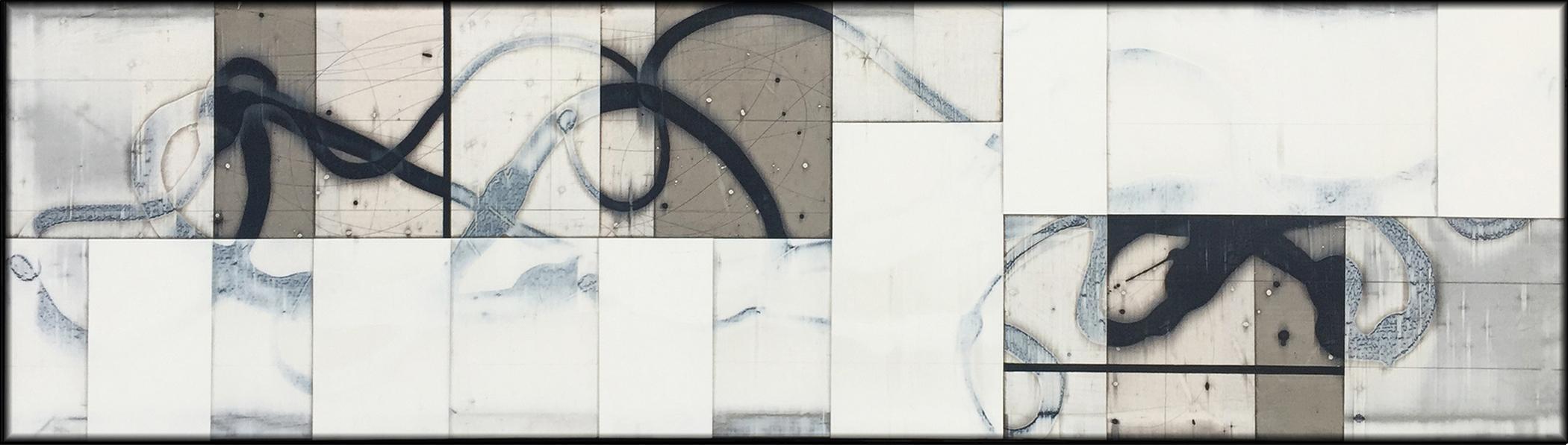 Michael Kessler - Traction (2)
