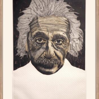 Tomas Lasansky - Einstein WS #83